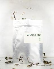 zhao_zhou_813_mahei_2004