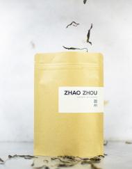 zhao_zhou_815_da_xue_shan_2012