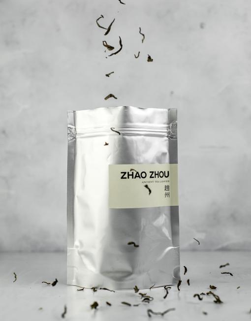 Himalayan Spring 2014 No.601 black tea