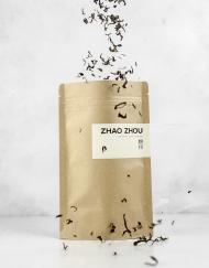 Himalayan Tips 2014 No.602 black tea