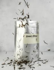 Nannuoshan 2014 No.817 pu-erh tea