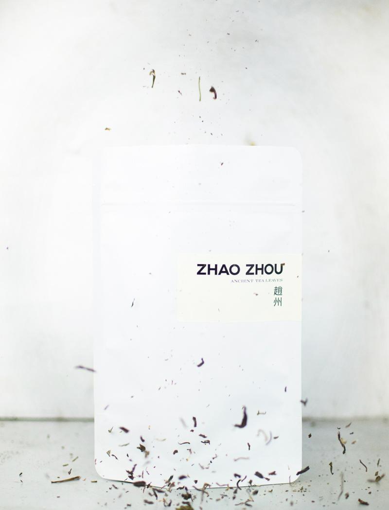 Da Xue Shan 2012 No.802