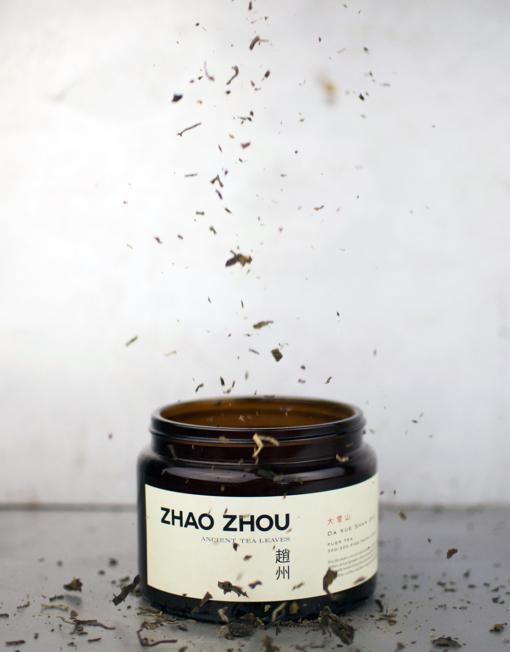 zhao_zhou_820_da_xue_shan_2014