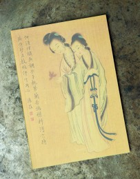 zhaozhou_notebook_beauties