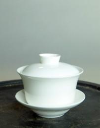 zhaozou_teacup