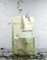 zhao_zhou_828_mengsong_spring_2015