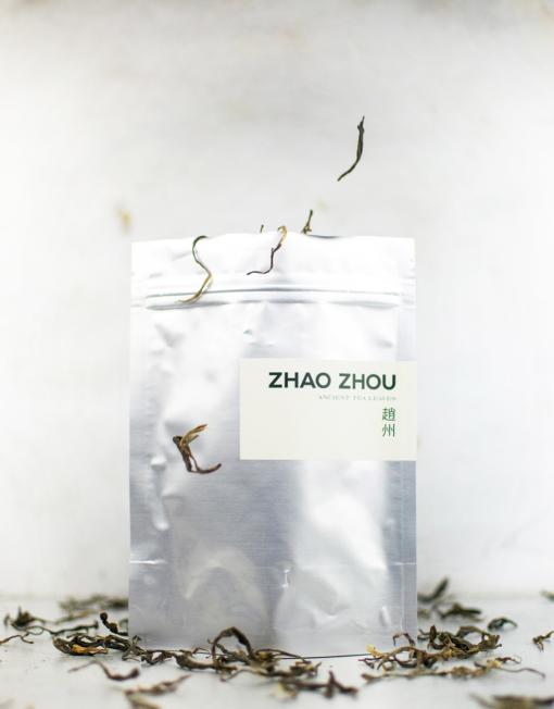 zhao_zhou_830_youle_2015