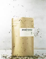 zhao_zhou_609_himalayan_spring_orange_2015