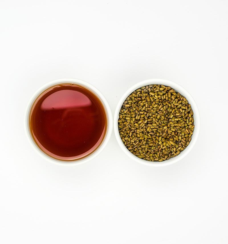 Cassia seed Tisane No.701