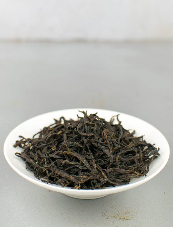 Dancong Chi Ye 2015 No.502