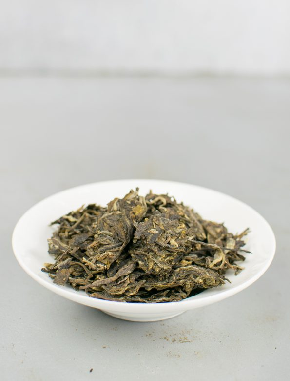 Da Xue Shan 2013 No.803