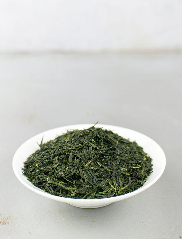 Kabusecha Hougyoku 2016 No.306