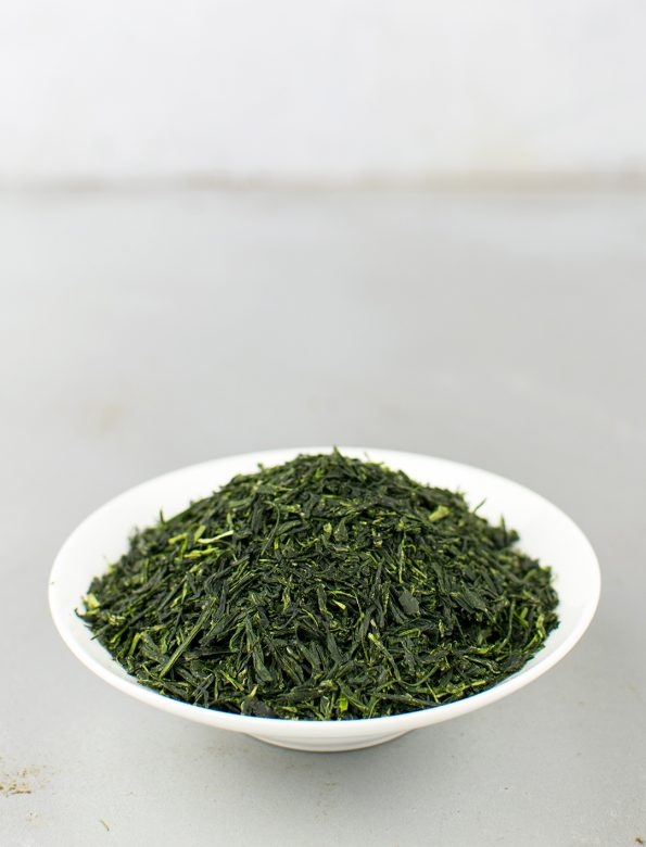 Gyokuro Kanro 2016 No.307