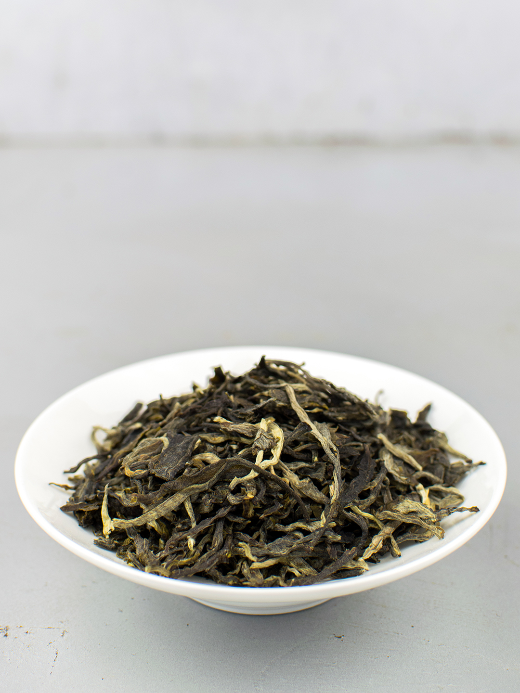 Da Xue Shan 2016 No.831