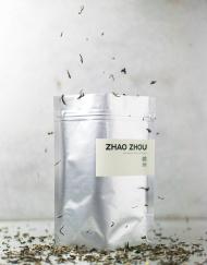 zhao_zhou_302_himalayan_pine_2015