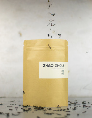 zhao_zhou_501_dancong_supreme_2014