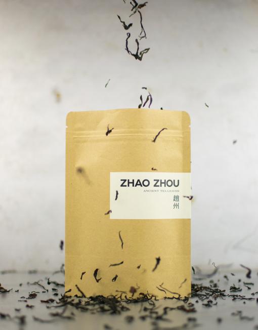 zhao_zhou_502_dancong_chi_ye_2015