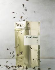 zhao_zhou_506_himalayan_bouquet_2015