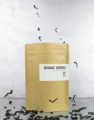 zhao_zhou_507_rougui_2015
