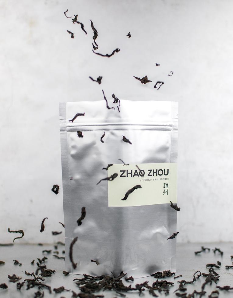 zhao_zhou_509_shuixian_2015