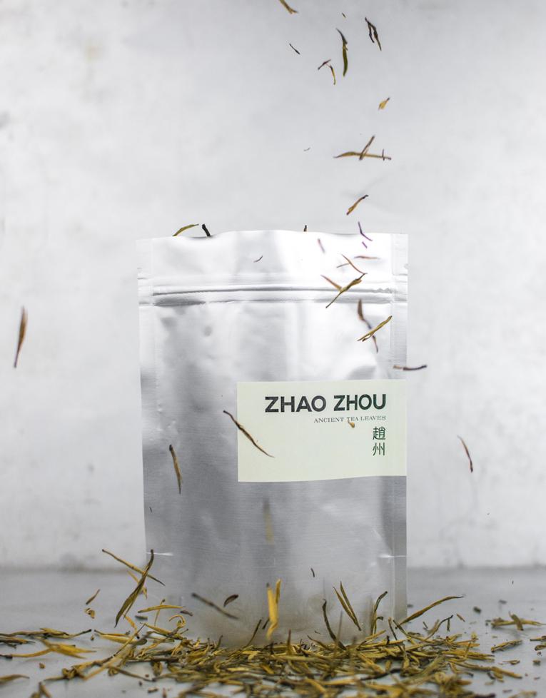 zhao_zhou_613_jin_zhen_golden_needle_2016