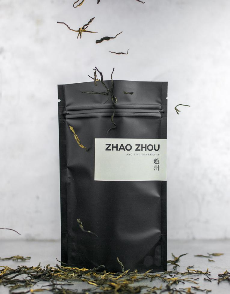 zhao_zhou_618_gushu_dian_hong_2015