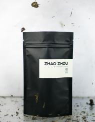 zhao_zhou_806_bada_pasha_2005