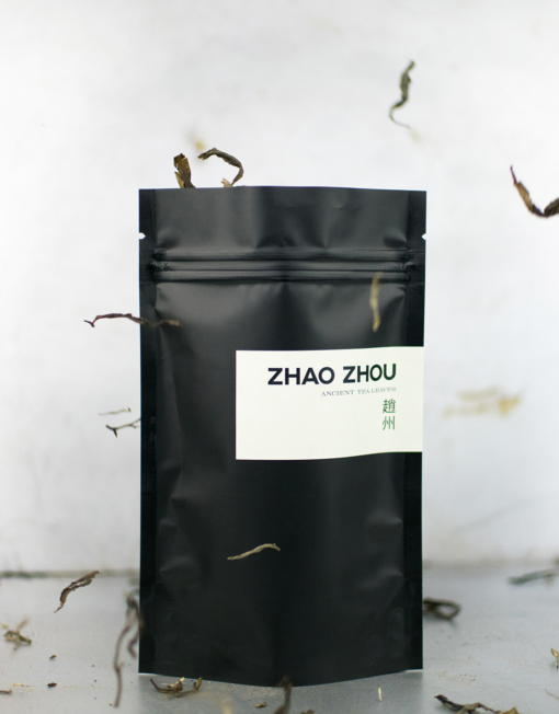 zhao_zhou_816_jingmai_2012