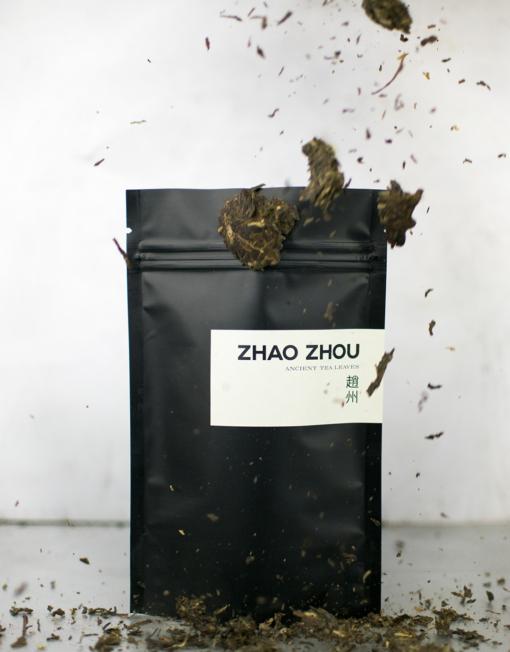 zhao_zhou_821_nannuoshan_tou_cha_2009