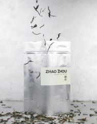 zhao_zhou_840_mengshong_zhong_shu_2016