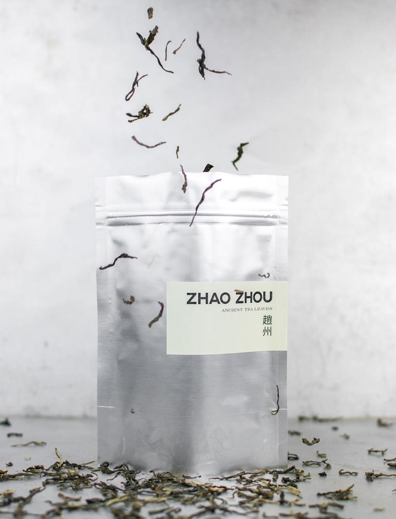 Mengsong Zhong Shu 2016 No.840