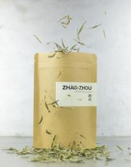zhao_zhou_208_silver_needle_2016