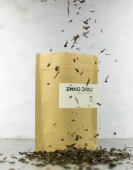 zhao_zhou_209_shou_mei_2006