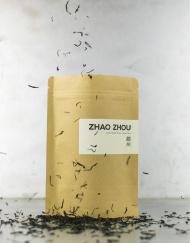zhao_zhou_619_lapsang_souchong_2016