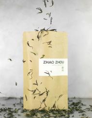 zhao_zhou_309_mao_feng_2016