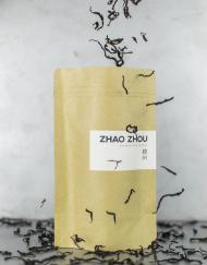 zhao_zhou_516_yashi_xiang_2016