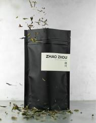 zhao_zhou_210_bai_mu_dan_2010