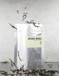 zhao_zhou_518_da_wu_ye_2016