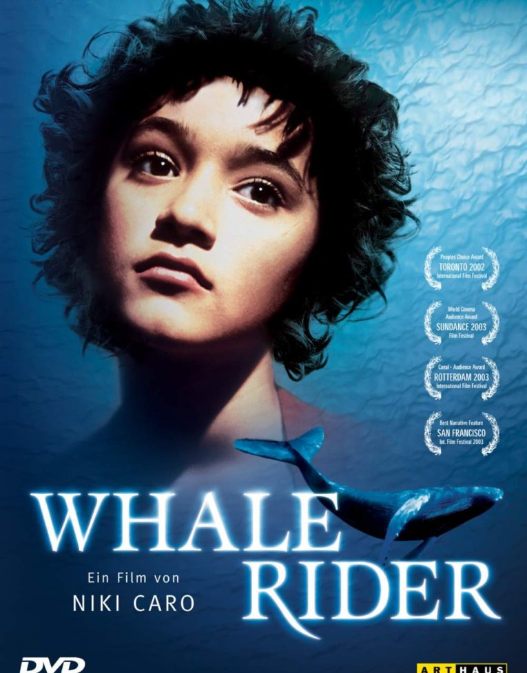 zhao_zhou_whalerider_cover