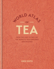 zhao_zhou_world_atlas_of_tea_cover