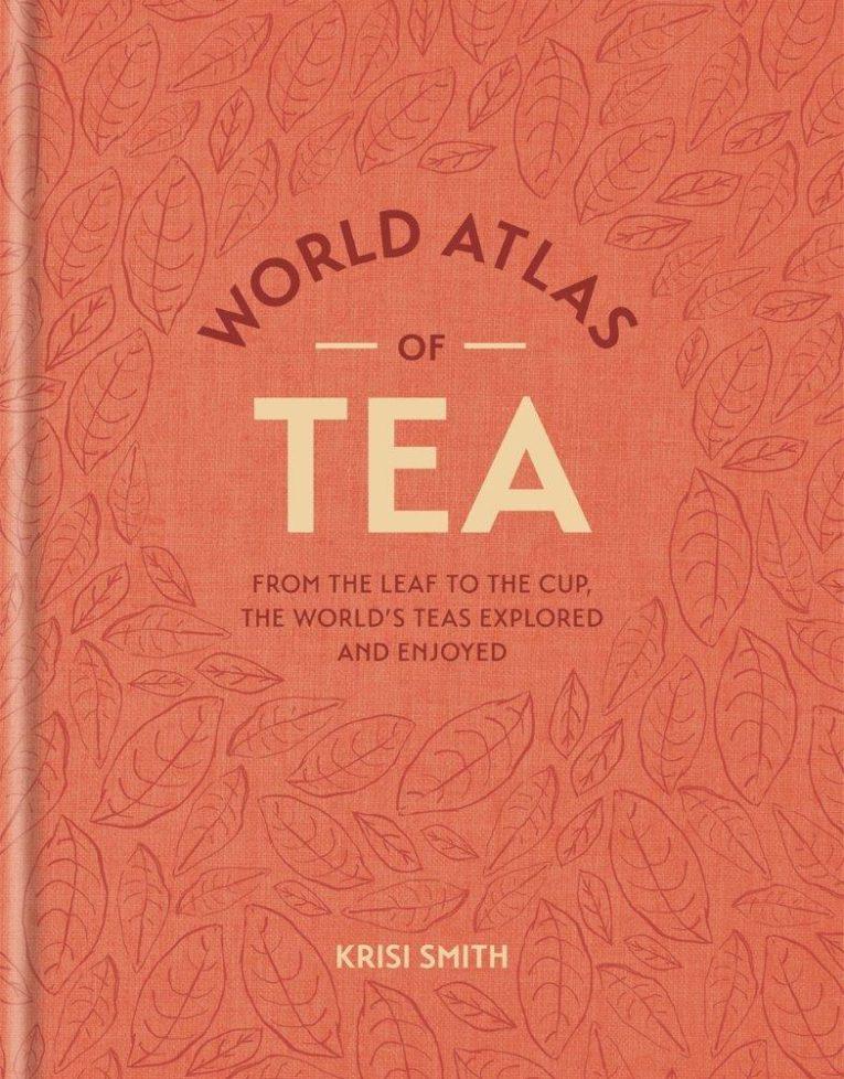 zhao_zhou_world_atlas_of_tea_cover