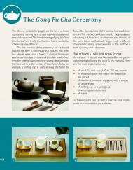 zhao_zhou_teabook1_inside_3
