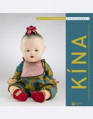 zhao_zhou_book_kina_cover