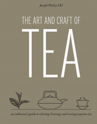 zhao_zhou_the_art_and_craft_of_tea_cover