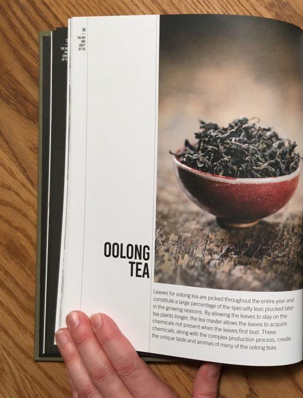 The Art And Craft Of Tea Zhao Zhou Tea