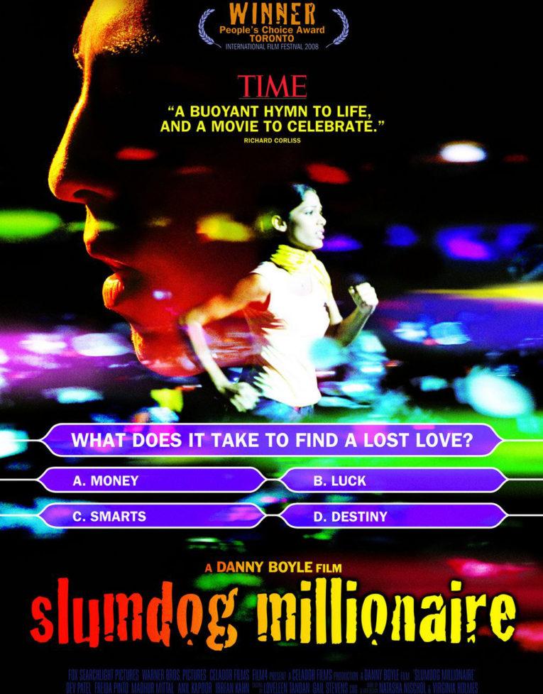 slumdog_millionaire_cover