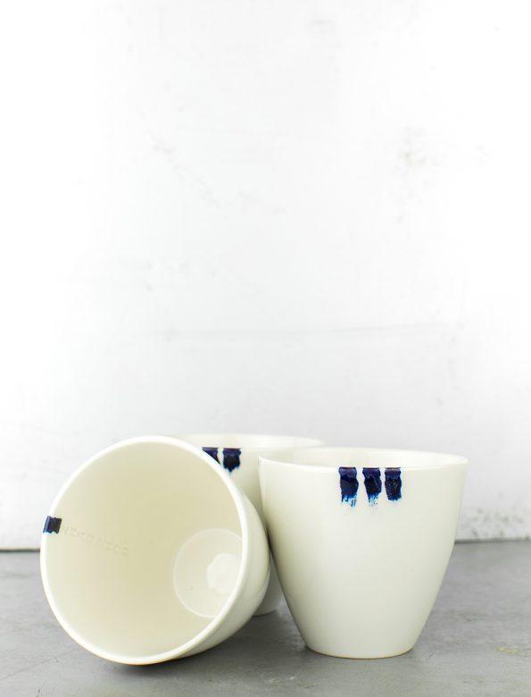 Zhao Zhou teacup