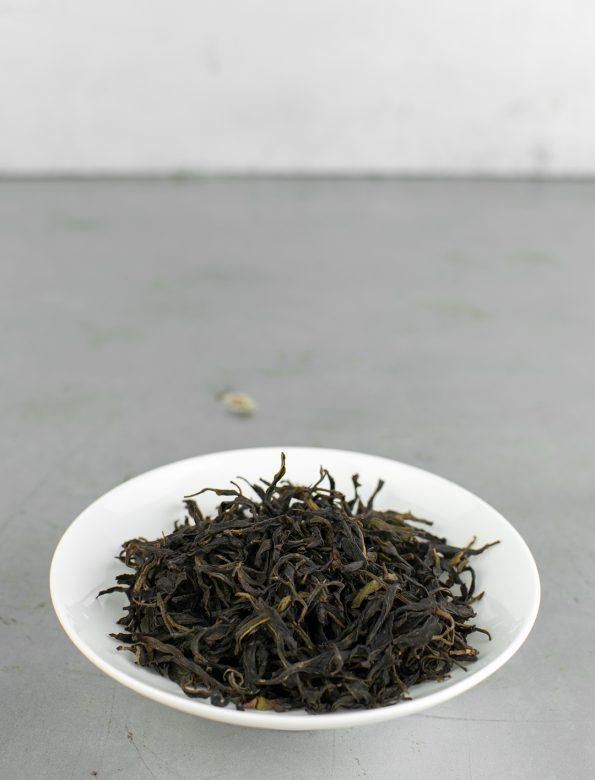 Xin Ren Xiang 2017 No.523