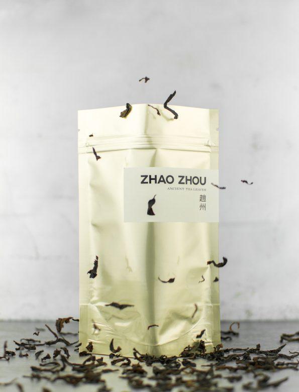Mei Zhan 2013 No.528