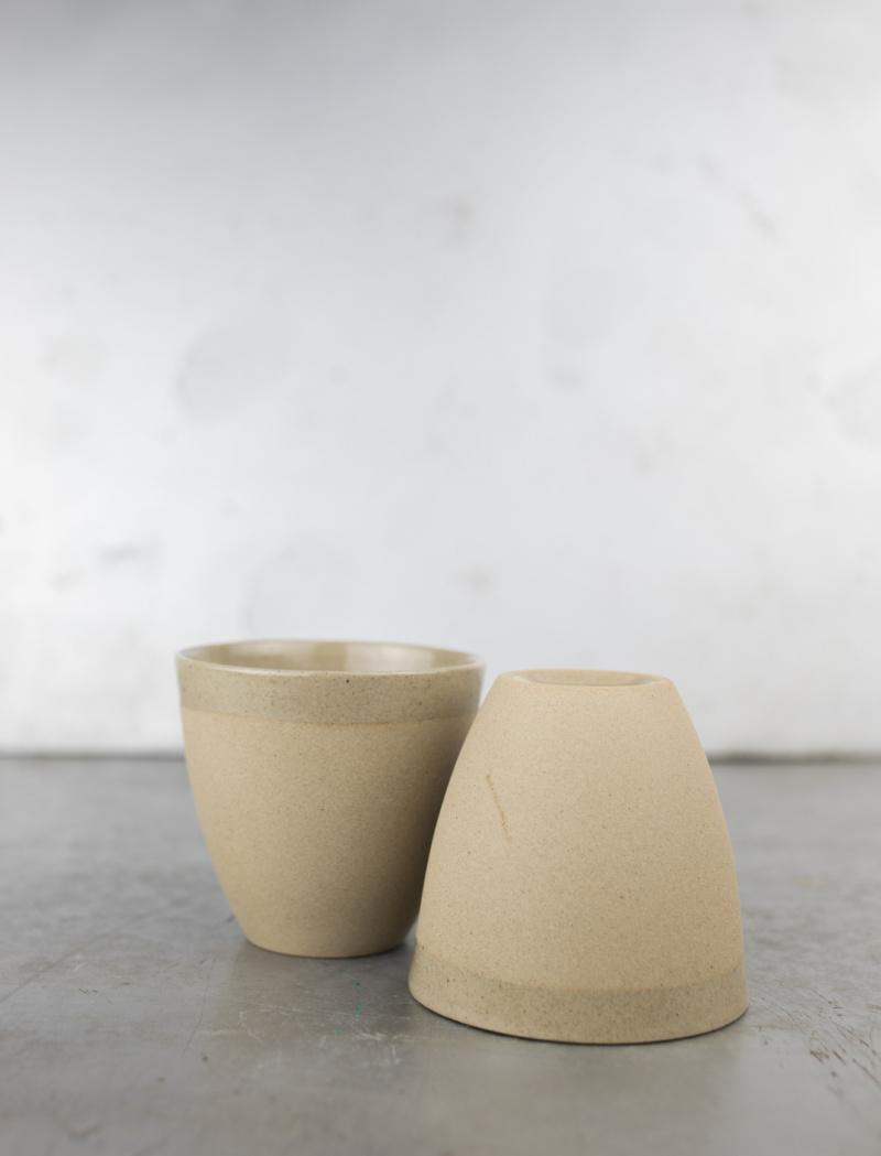 Zhao Zhou stoneware teacup